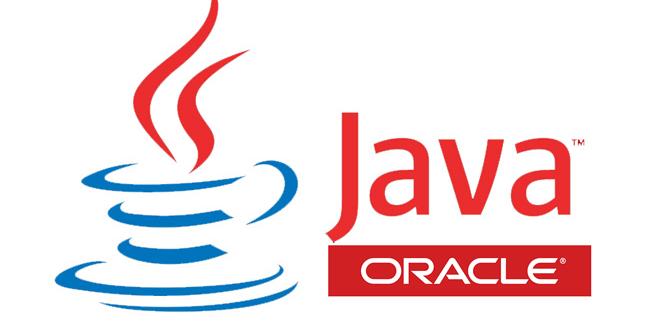 Java 6.45 indir