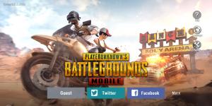 Tencent Gaming Buddy İndir