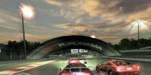 Need For Speed Underground indir