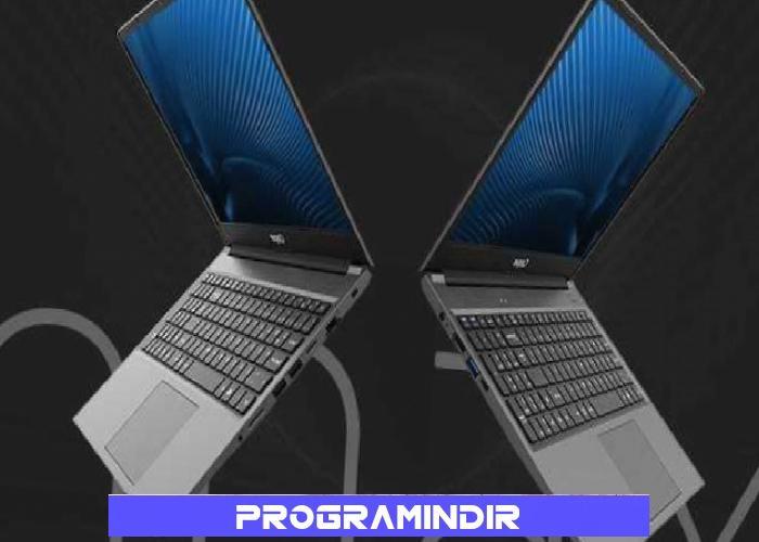 Casper'ın Yeni Laptopu Nirvana X500 Piyasaya Çıktı!
