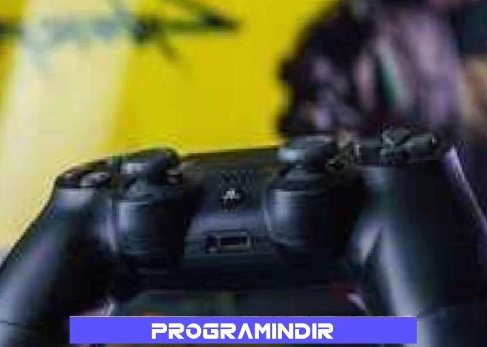 Cyberpunk 2077 PlayStation Store'dan Kaldırıldı, Para İadeleri Yapılacak