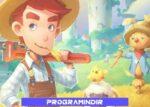 Fiyatı 89 TL Olan My Time at Portia, Epic Games'te Ücretsiz