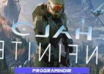 Halo Infinite Geliştiricisi Bir Kez Daha Xbox One Sürümünün İptal Edilmediğini Açıkladı