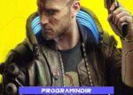 İade Edilen Cyberpunk 2077'ler Kusurlu Olarak Etiketleniyor
