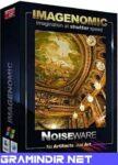 Imagenomic Noiseware Plug-in 5.0.3 Build