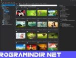 Proxima Photo Manager Pro 4.0 R4 Multilingual