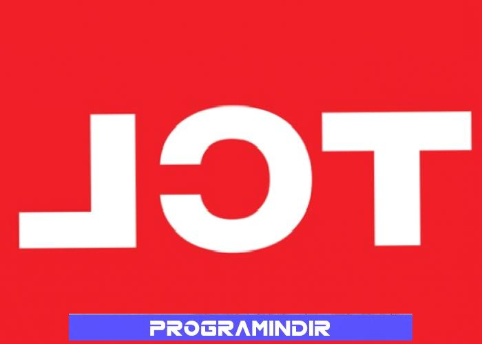 TCL Mobil Türkiye'den Basın Açıklaması