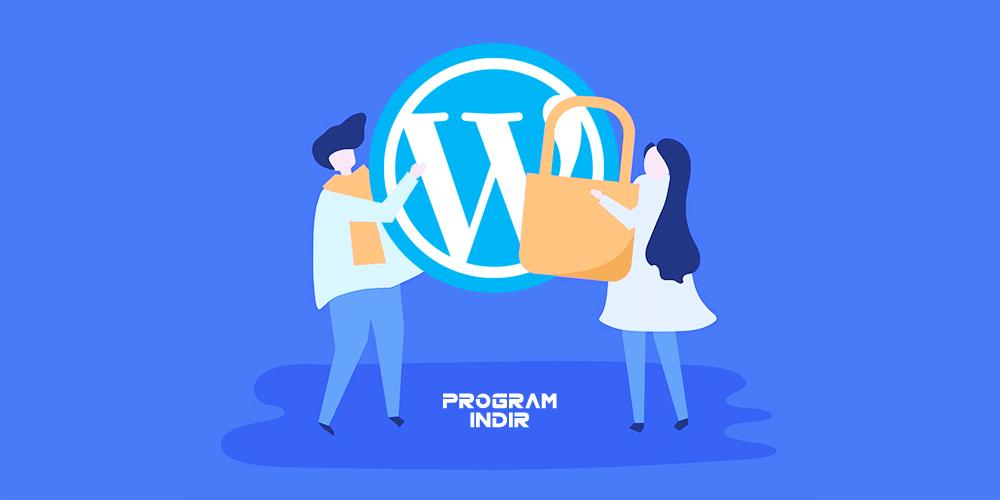 WordPress Güvenlik Önlemleri – 2021