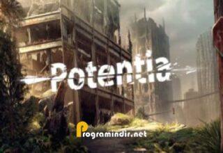 Türk Geliştirici İmzalı Oyun Potentia Duyuruldu [Video]