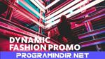 Videohive – Dynamic Fashion Promo | For Final Cut & Apple Motion