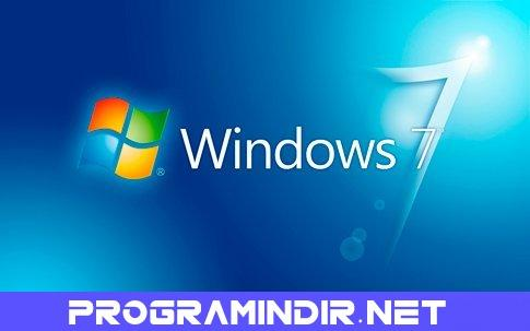 Windows 7 SP1 with Update [7601.24563] AIO (x64) December 2020