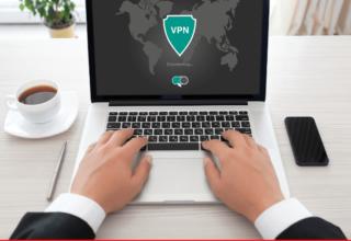 En iyi VPN Hizmetleri 2021