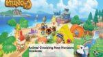 Animal Crossing New Horizons İnceleme