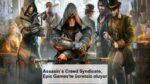 Assasin's Creed Syndicate, Epic Games'te ücretsiz oluyor