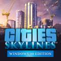 Cities: Skylines – Windows 10 Edition