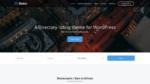 Cssigniter – Listee WordPress Tema