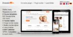 DonateNow – WordPress Theme For Charity Tema