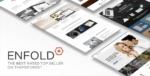 Enfold – Responsive Multi-Purpose Tema