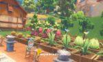 Epic Games günün ücretsiz oyunu – 26 Aralık