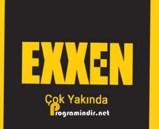 Exxen yeni belgeselini duyurdu: 2008 Milli Takım Hikayesi