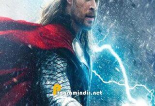 Filmlerdeki Mitolojik Karakterlerin Gerçek Hikayeleri