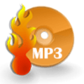 Free MP3 CD Burner