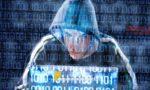 Gelmiş Geçmiş, Tüm Zamanların En İyi 10 Hacker Filmi