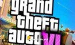 GTA 6'nın Yakın Gelecekte Çıkmayacağı Açığa Çıktı