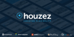Houzez – Real Estate WordPress Tema