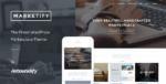 Marketify – Digital Marketplace WordPress Tema