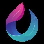 Pillar – Multipurpose Multi-Concept Responsive WordPress Tema