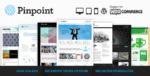 Pinpoint – Responsive Multi-Purpose WP Tema