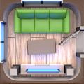Planner 5D – Home & Interior Design