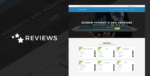 Reviews – Products And Services Review WP Tema
