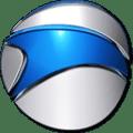 SRWare Iron, Iron Browser