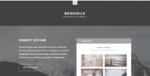 Studiopress Remobile Pro Tema