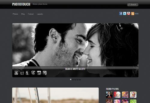 Themify – Phototouch Tema