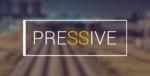 Thrive Themes Pressive Tema
