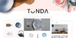 Tonda – A Modern, Elegant WooCommerce Tema
