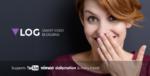 Vlog – Video Blog Magazine WordPress Tema