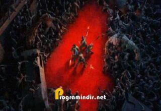 Yeni Left 4 Dead: İşte Back 4 Blood Hakkında Tüm Detaylar