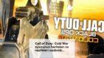 Call of Duty: Cold War oyununun haritaları ve vazifeleri sızdırıldı