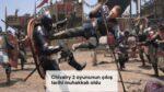 Chivalry 2 oyununun çıkış tarihi muhakkak oldu