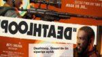 Deathloop, Steam'de ön siparişe açıldı