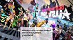 Destruction AllStars birinci inceleme puanları yayınlandı