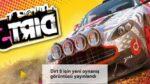 Dirt 5 için yeni oynanış görüntüsü yayınlandı