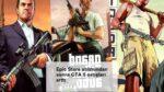 Epic Store atılımından sonra GTA 5 satışları arttı