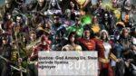 Injustice: God Among Us, Steam üzerinde fiyatsız dağıtılıyor