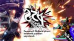 Persona 5 Strikers birinci inceleme puanları yayınlandı