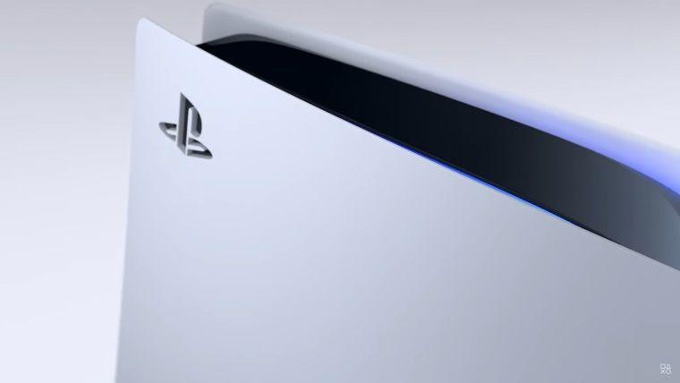 PlayStation 5 geriye uyumluk sisteminden üzücü ayrıntı geldi